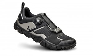 Buty Cube ALL MOUNTAIN PRO rozm. 42 (26,5cm)